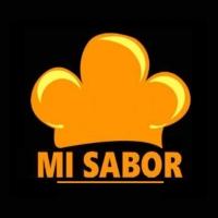 Mi Sabor
