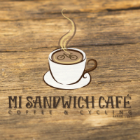 Mi Sándwich Café