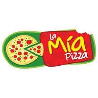 La Mia Pizza Belén