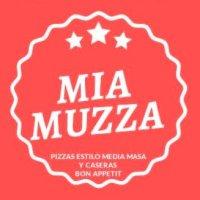 Mía Muzza Manuel Alberti