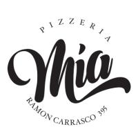 Mía Pizzería
