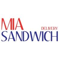 Mía Sándwich