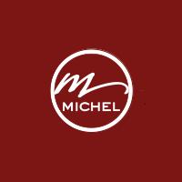 Michel Helados Suc Ciudad