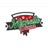 Michelle Pizzas