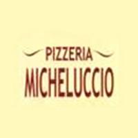 Pizzeria Micheluccio