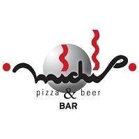 Michi Pizza And Beer Bar