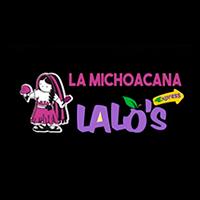 Michoacana y Lalos - Ciudad del Saber