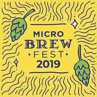 Micro Brew - Agotadas :(
