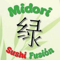 Midori Sushi Fusion - Cerro Navia