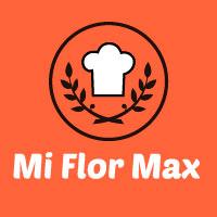 Mi Flor Max - Hamburguesas Gourmet