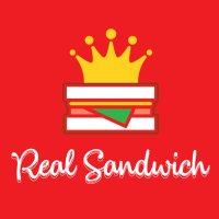 Miga Real - Sandwiches y Pizzas
