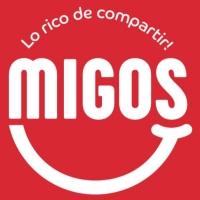 Migos