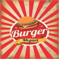 Miguel Burger