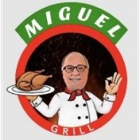 Miguel Grill
