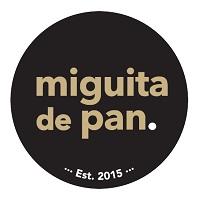 Miguita De Pan