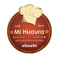 Mi Huaura