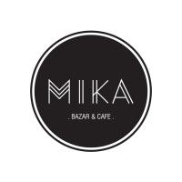 Mika Bazar & Café San Francisco