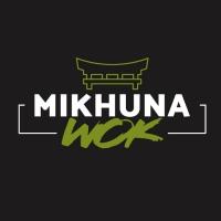 Mikhuna Wok