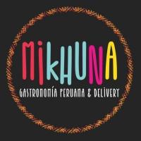 Mikhuna
