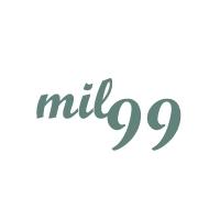 Mil 99 Restaurantes