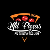 Mil Pizzas