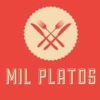 Mil Platos
