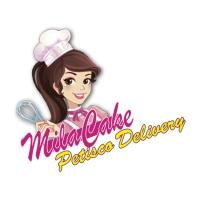 MilaCake Petisco Delivery