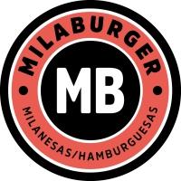 Milaburger
