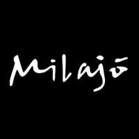 Restaurante Milajó