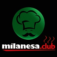 Milanesa Club
