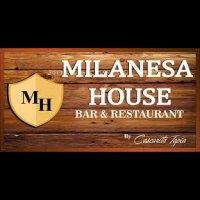Milanesa House | San Francisco