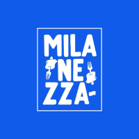Milanezza - Villa Crespo