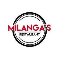 Milanga's Restaurant