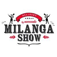 Milanga Show By Novecento - Arguibel