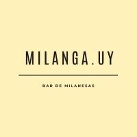 Milanga.Uy - El Pinar