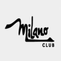 Milano Club