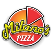 Milano's Pizza Santo Domingo