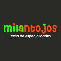 Milantojos