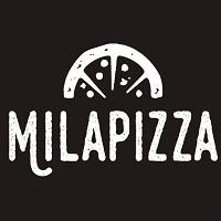Milapizza