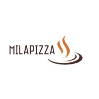 La Milapizza