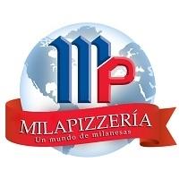 Milapizzería Belgrano