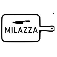 MilaZza