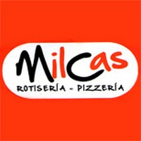 Milcas Rotisería Pizzería
