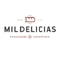 Panadería Mil Delicias Saavedra