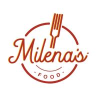 Milenasfood - Comida Venezolana
