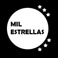 Mil Estrellas