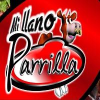 Pizzaria Millano