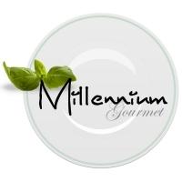 Millennium Gourmet Restaurante