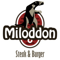 Miloddon - Steak & Burger