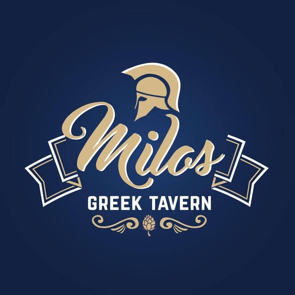 Milos Resto Bar